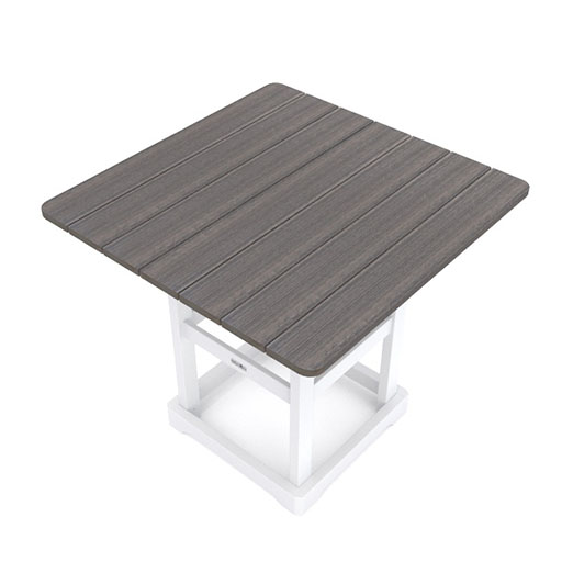 Bistro Table Deluxe
